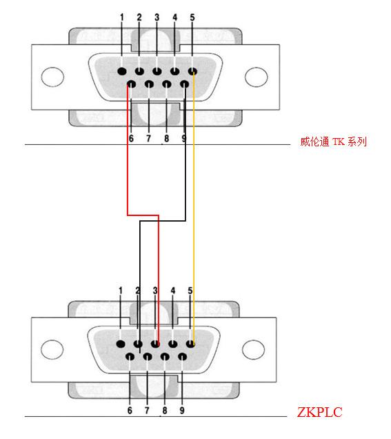 电路 电路图 电子 原理图 567_636